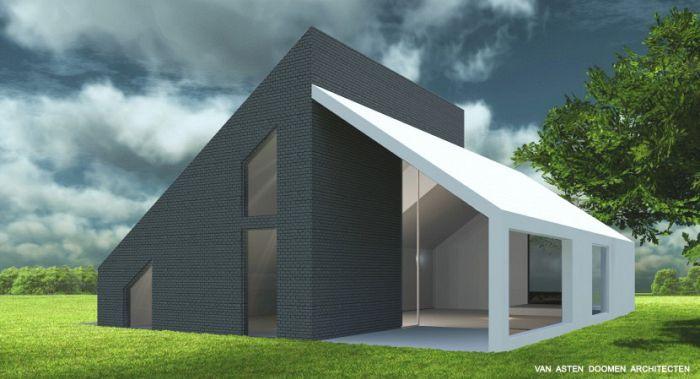 Concept Tilburg